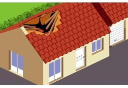 Bien comprendre votre assurance construction  «DOMMAGES-OUVRAGE»