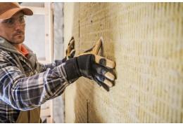 Comment bien choisir l'isolation des murs de sa maison ?