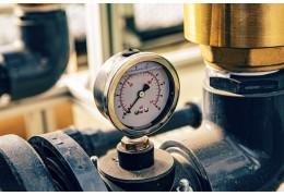 LA POMPE À CHALEUR - L'équipement de chauffage le plus écologique